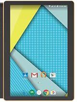 Optimax 10 mobilezguru.com