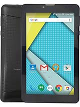Optimax 7.0 mobilezguru.com