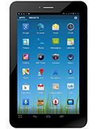 Z708 mobilezguru.com