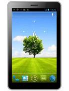 Z710 mobilezguru.com