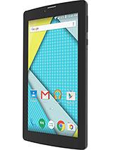 Optimax 12 mobilezguru.com