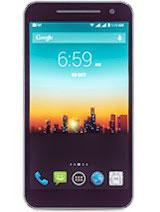 Equal Pro LTE L700 mobilezguru.com