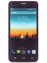 Kick Pro LTE L520 mobilezguru.com