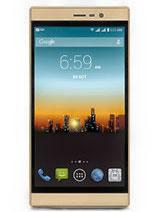 Volt LTE L540 mobilezguru.com