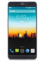 Volt Max LTE L640 mobilezguru.com