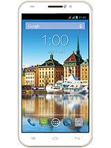 Titan Max HD E550 mobilezguru.com