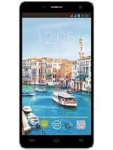 Titan Max HD E600 mobilezguru.com