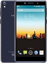 Memo Pro LTE L600 mobilezguru.com