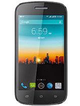 Primo Plus C353 mobilezguru.com