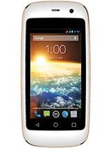 Micro X S240 mobilezguru.com