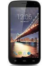 Revel S500 mobilezguru.com