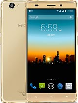 Ultra Max LTE L550 mobilezguru.com