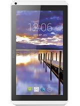 Equal Lite W700 mobilezguru.com