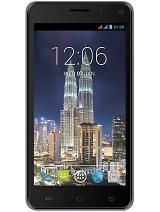 Revel Pro X510 mobilezguru.com