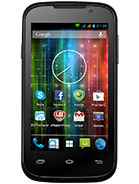 MultiPhone 3400 Duo mobilezguru.com