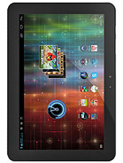 MultiPad 10.1 Ultimate 3G mobilezguru.com