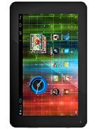 MultiPad 7.0 HD + mobilezguru.com
