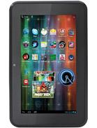 MultiPad 7.0 Prime 3G mobilezguru.com