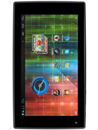 MultiPad 7.0 Prime + mobilezguru.com