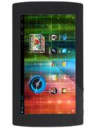 MultiPad 7.0 Prime mobilezguru.com