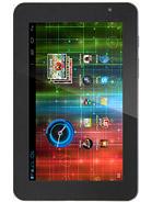 MultiPad 7.0 Pro Duo mobilezguru.com