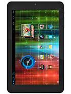 MultiPad 7.0 Ultra Duo mobilezguru.com