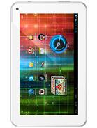 MultiPad 7.0 Ultra + New mobilezguru.com