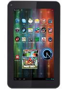 MultiPad 7.0 Ultra + mobilezguru.com