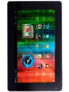 MultiPad 7.0 Ultra mobilezguru.com