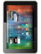 MultiPad 8.0 HD mobilezguru.com
