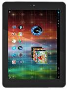 MultiPad 2 Pro Duo 8.0 3G mobilezguru.com