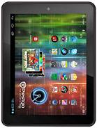 MultiPad 8.0 Pro Duo mobilezguru.com