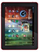 MultiPad 9.7 Ultra Duo mobilezguru.com