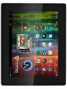 MultiPad Note 8.0 3G mobilezguru.com