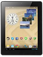 MultiPad 4 Ultra Quad 8.0 3G mobilezguru.com