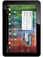 MultiPad 4 Quantum 10.1 3G mobilezguru.com