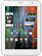 MultiPad 4 Ultimate 8.0 3G mobilezguru.com