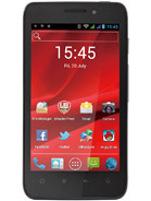 MultiPhone 4300 Duo mobilezguru.com