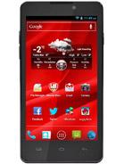 MultiPhone 4505 Duo mobilezguru.com