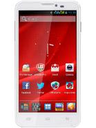 MultiPhone 5300 Duo mobilezguru.com