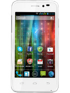 MultiPhone 5400 Duo mobilezguru.com