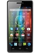 MultiPhone 5451 Duo mobilezguru.com