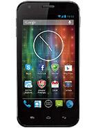 MultiPhone 5501 Duo mobilezguru.com