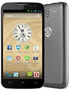 MultiPhone 5503 Duo mobilezguru.com