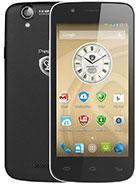 MultiPhone 5504 Duo mobilezguru.com