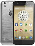 MultiPhone 5508 Duo mobilezguru.com