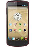 MultiPhone 7500 mobilezguru.com