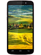 MultiPhone 7600 Duo mobilezguru.com