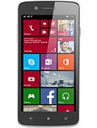 MultiPhone 8500 Duo mobilezguru.com