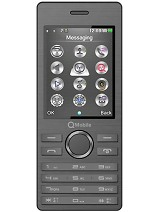 E990 Sirocco Edition mobilezguru.com